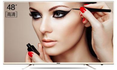 电视有响声怎么解决?
