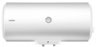 海尔燃气热水器自动熄火的原因和处理方法
